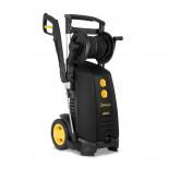 Garland ULTIMATE 818 LE - Limpiadora de alta presión de 3000W