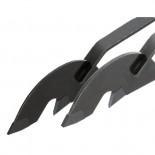 Cuchilla recambio RUBISCRAPER (Rascador de juntas eléctrico Rubi) - 1'5mm