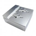 Diamante metálico Husqvarna Piranha G11X1D (3 Segmentos)