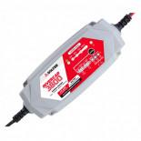 Solter INVERCAR 3800 - Cargador de batería de 6/12V