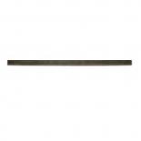 Labio de goma limpiacristales Pulex - 25cm