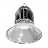 Lámpara LED industrial JBM de 200W