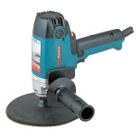 Lijadora de disco Makita GV7000C 180mm
