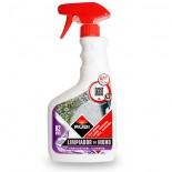 Limpiador de Moho Rubi RO-82 (750 ml)