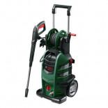 Limpiadora de alta presión Bosch AdvancedAquatak 160