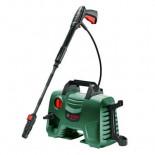 Limpiadora de alta presión Bosch EasyAquatak 110