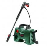 Limpiadora de alta presión Bosch EasyAquatak 120