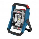 Linterna a batería Bosch GLI 18V-2200 C Professional