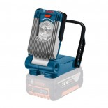 Linterna a batería Bosch GLI VARILED Professional