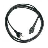 Cable conector 4 m de repuesto Makita para modelo 6825R