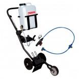 Carro guía Makita DT4000 para cortadoras