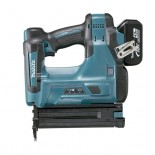 Clavadora Makita DBN500RFE 1,2mm 18V Litio 3,0Ah
