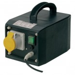 Transformador para pulidora Makita PW5000CH