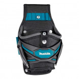 Makita E-05094 - Cartuchera grande