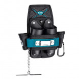E-05212 - Porta herramientas electricista Makita