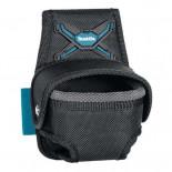 Makita E-05278 - Porta flexómetro azul