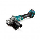Makita GA038GZ - Amoladora angular BL 40Vmáx XGT 230mm