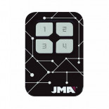 Mando JMA M-BT - Copia por enfrentamiento