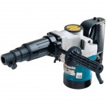 Martillo Perforador Makita HR3850K 940W