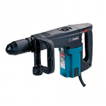Martillo picador Makita HM1130C - 1050W