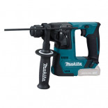 Martillo ligero Makita HR140DZ 12V CXT 14mm