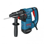 Martillo perforador Bosch GBH 3-28 DRE Professional SDS-PLUS