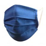 Mascarilla higiénica reutilizable Steelgen M150