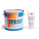 Masilla MARMOLIT Sprint de 750ml. + Secante - T65 Neutro PLUS