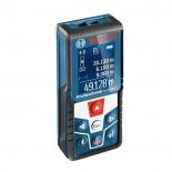 Medidor láser de distancias Bosch GLM 50 C Professional
