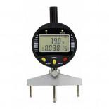 Medidor de radios digital de 6-700 mm