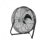 Ventilador de suelo MetalWorks DFCF16 90W