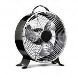 Ventilador de mesa MetalWorks DFCFC9 28W