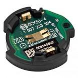 Módulo conexión Bluetooth GCY 30-4 Bosch Profesional
