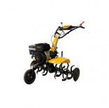 Garland BULL 1482 NRQG V20 - Motoazada a gasolina 4T de 223cc