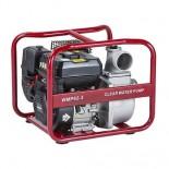 Motobomba gasolina Powermate Pramac WMP 62-3 de 1030 l/min