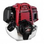 Motor de gasolina honda GX-25 NT S3 de 1,1CV