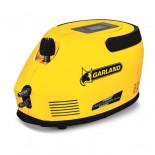 Nebulizador eléctrico Garland FOGGY GARDEN de 120W