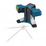 Nivel láser para alicatados Bosch GTL 3 Professional