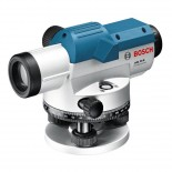 Nivel óptico Bosch GOL 26 D Professional