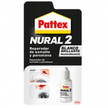 Nural 2 Pattex (20 ml)