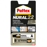 Nural 22 Pattex (22 ml)