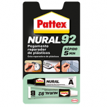 Nural 92 Pattex (22 ml)