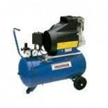 Compresor de aire Imcoinsa IDS-1'5 de 25 litros