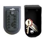 Caja custodia de llaves Olle Serie KB 1010