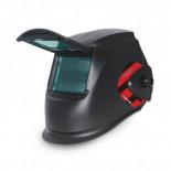 Pantalla de soldadura electrónica Solter OPTIMATIC 150 FLIP-UP