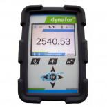 Pantalla HHD para sensor Dynafor Pro y Expert Tractel