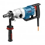 Perforadora de diamante Bosch GDB 180 WE Professional - 2.000W