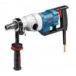 Perforadora de diamante Bosch GDB 180 WE Professional - 2.000W