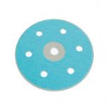 Plato de fijación para discos de 225mm