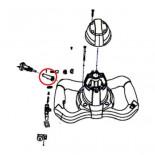Protección cable Rubi Rubimix-9